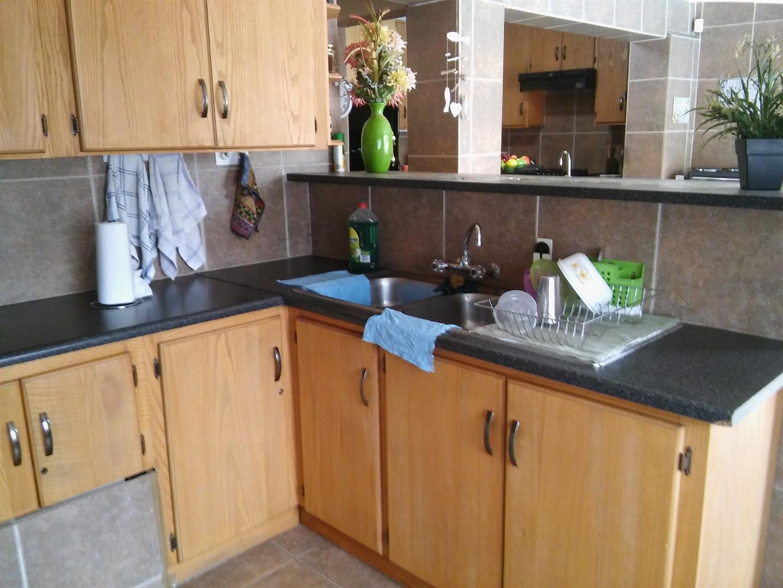 Vanderbijlpark Sw 5 property for sale. Ref No: 13444945. Picture no 12