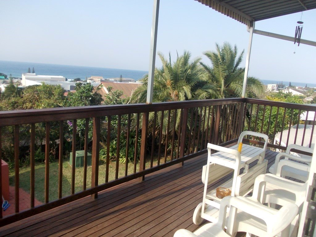Shelly Beach property for sale. Ref No: 13229990. Picture no 8