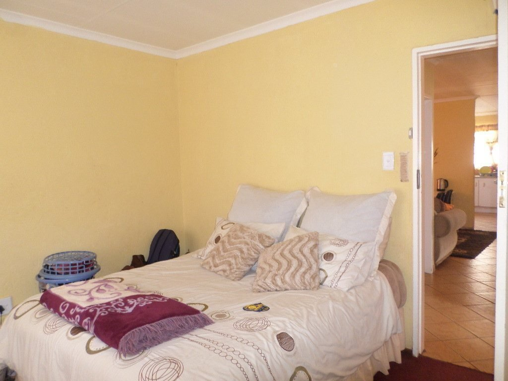 The Orchards property for sale. Ref No: 13527765. Picture no 9