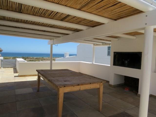 Bekbaai property for sale. Ref No: 13304544. Picture no 5