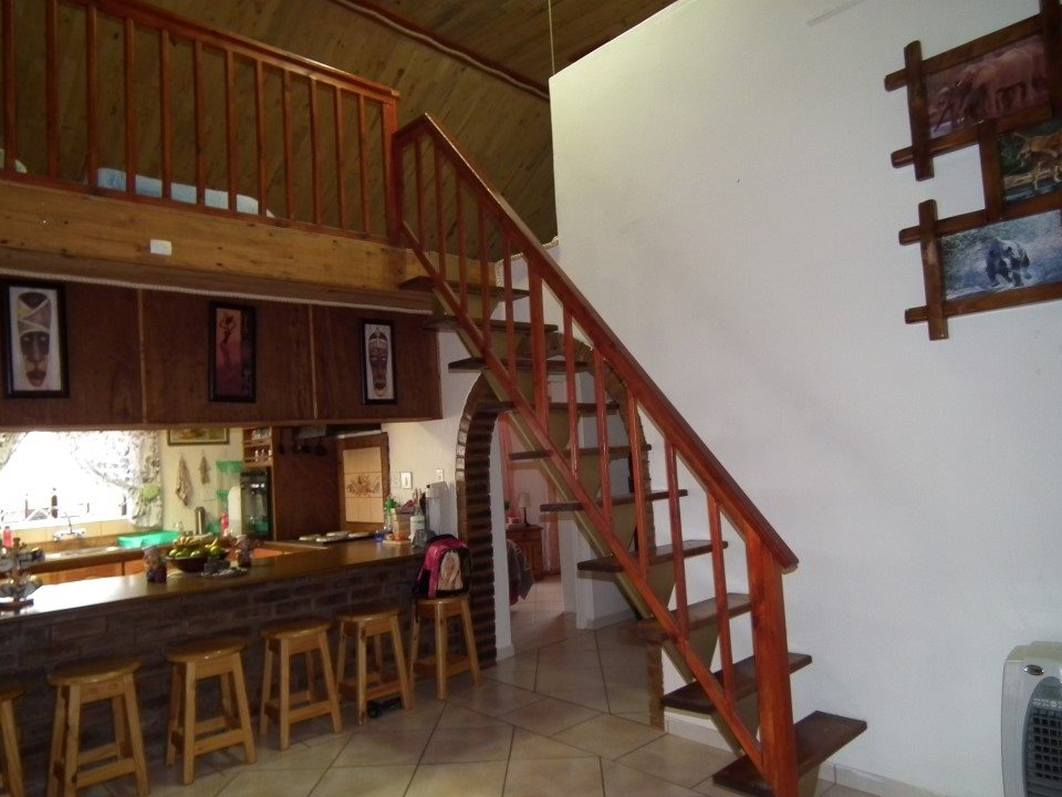 Umtentweni property for sale. Ref No: 13393032. Picture no 6
