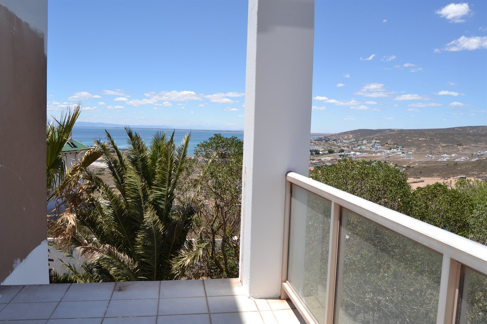 St Helena Bay property for sale. Ref No: 13559679. Picture no 36