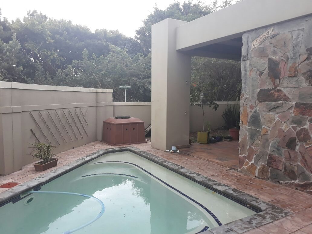 Richards Bay, Richards Bay Property  | Houses To Rent Richards Bay, Richards Bay, House 3 bedrooms property to rent Price:, 21,00*