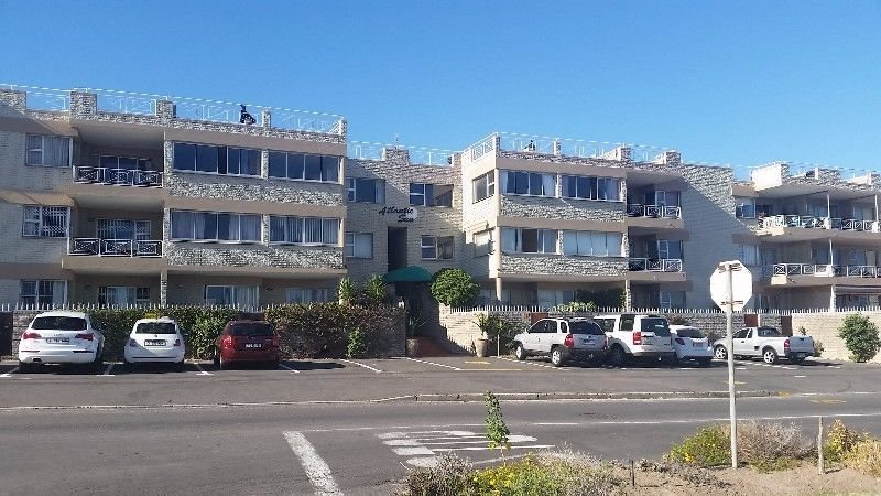 Blouberg, West Beach Property  | Houses To Rent West Beach, West Beach, Apartment 1 bedrooms property to rent Price:,  8,00*