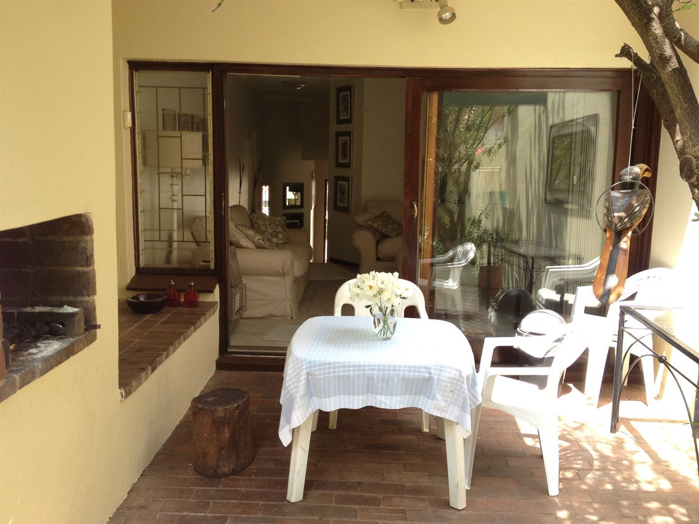 Centurion, Die Hoewes Property  | Houses To Rent Die Hoewes, Die Hoewes, Townhouse 3 bedrooms property to rent Price:, 10,00*