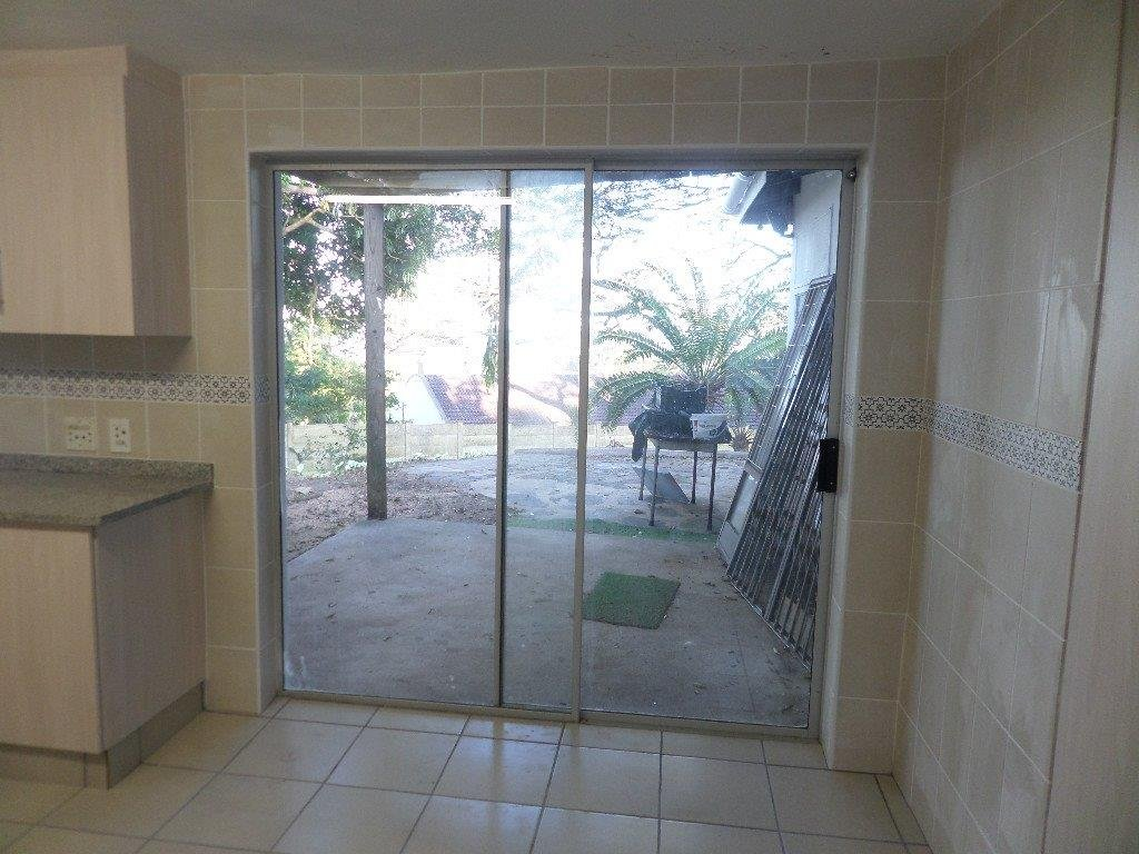 Umtentweni property for sale. Ref No: 13603548. Picture no 17