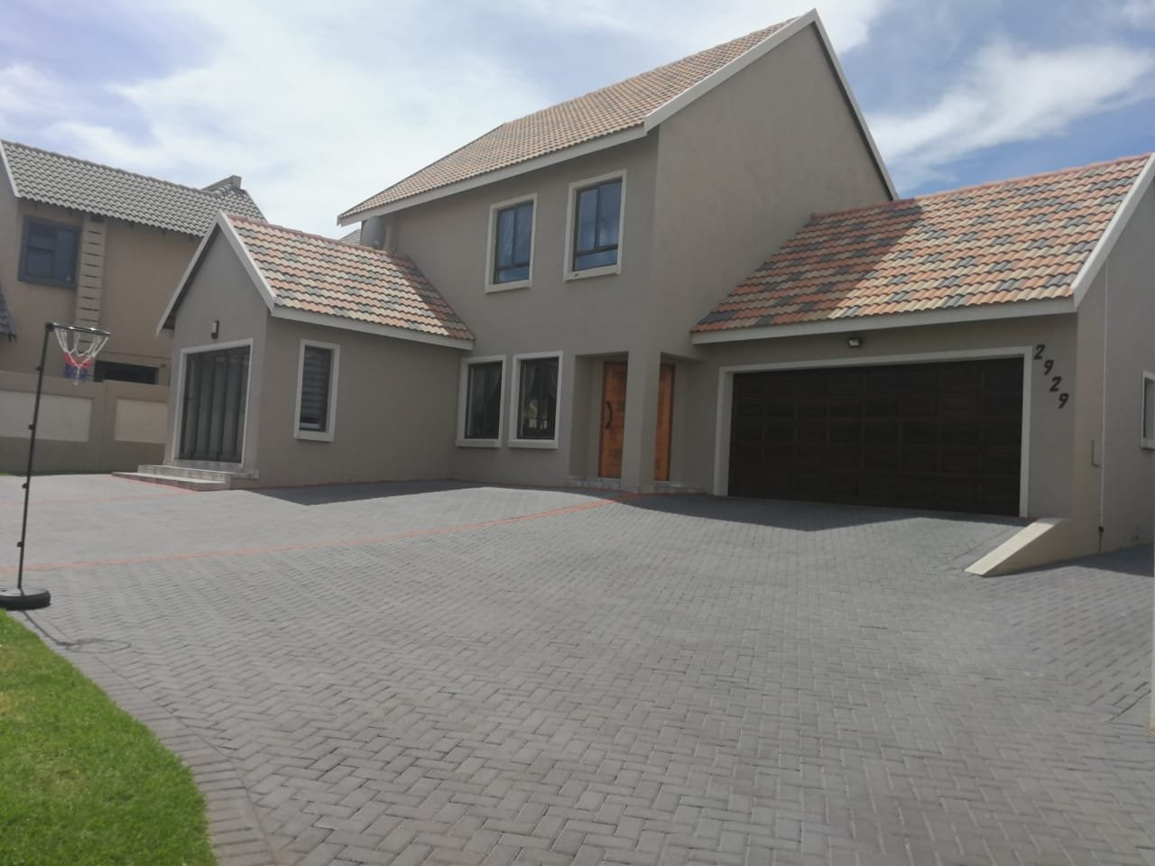 Property and Houses for sale in Brooklands Lifestyle Estate, House, 3 Bedrooms - ZAR 2,300,000