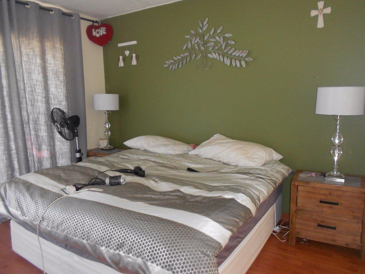 Bassonia property for sale. Ref No: 13521765. Picture no 6