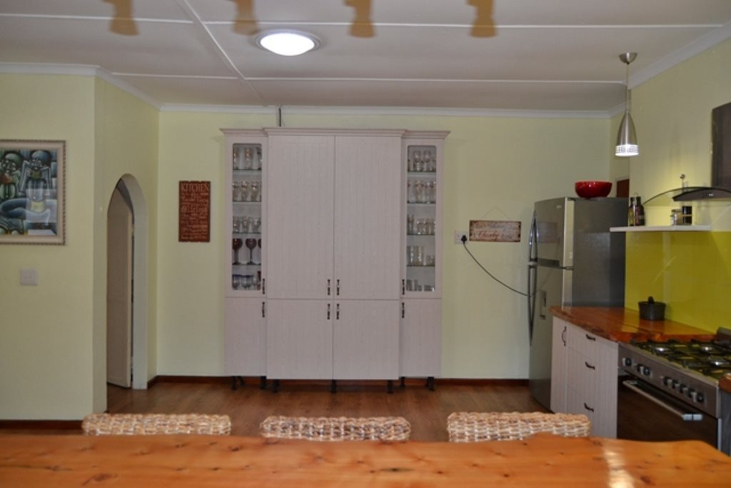 Ceres property for sale. Ref No: 13503997. Picture no 10