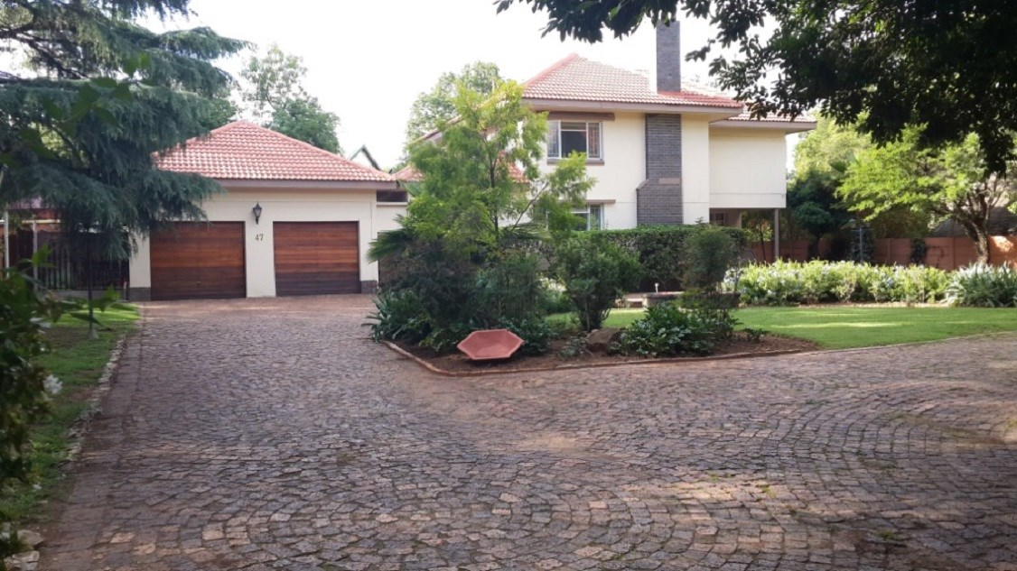 Vanderbijlpark Sw5 property for sale. Ref No: 13501187. Picture no 2