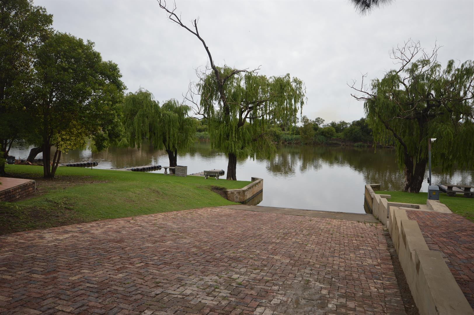 Riverspray Lifestyle Estate property for sale. Ref No: 13572305. Picture no 6