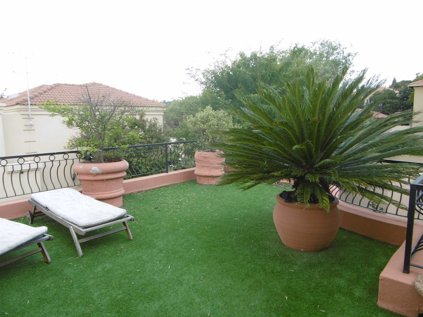 Bryanston property for sale. Ref No: 13464144. Picture no 13