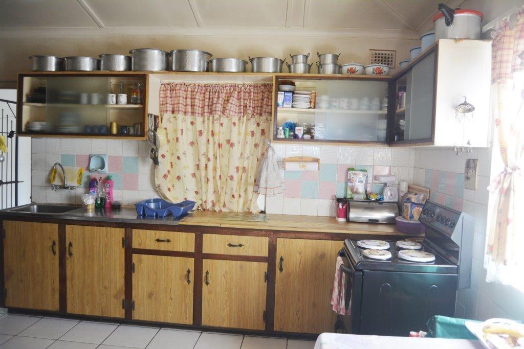 Albersville property for sale. Ref No: 13326027. Picture no 5