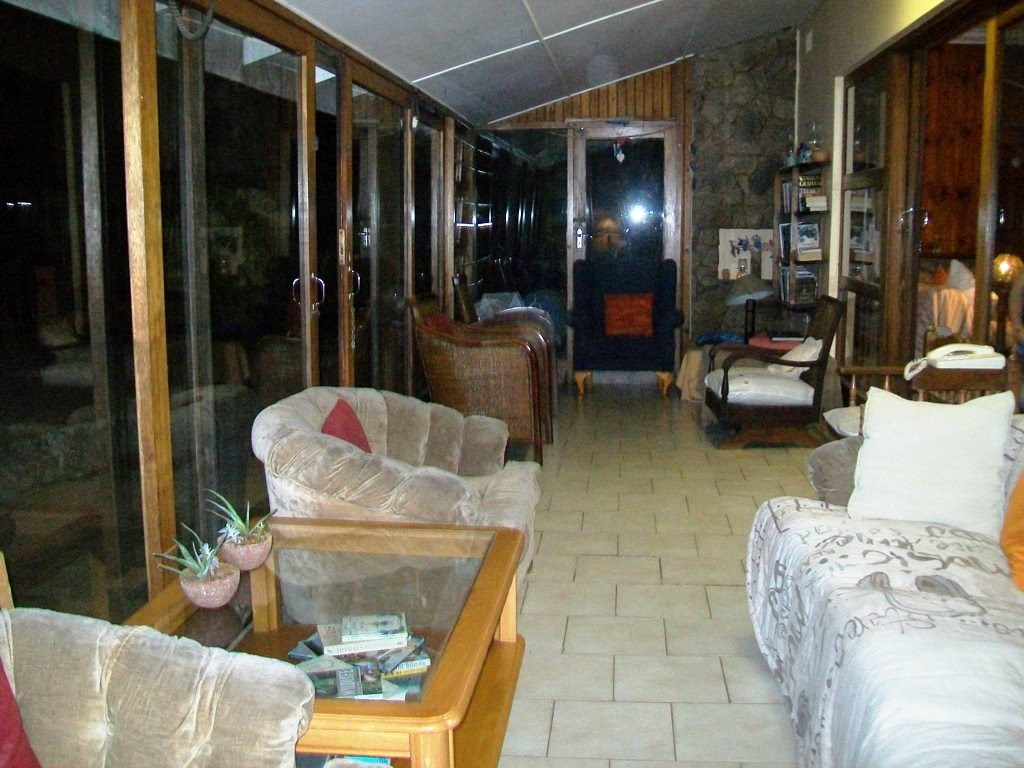 Southbroom property for sale. Ref No: 12754535. Picture no 3