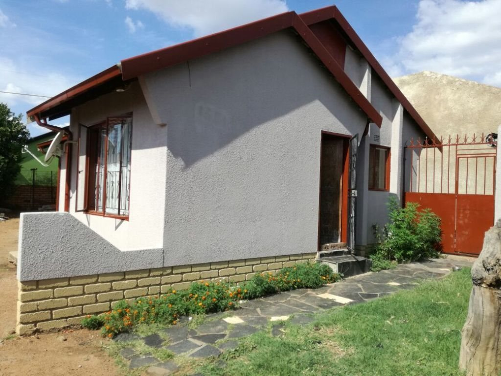Mabopane, Mabopane Property  | Houses For Sale Mabopane, Mabopane, House 3 bedrooms property for sale Price:516,000