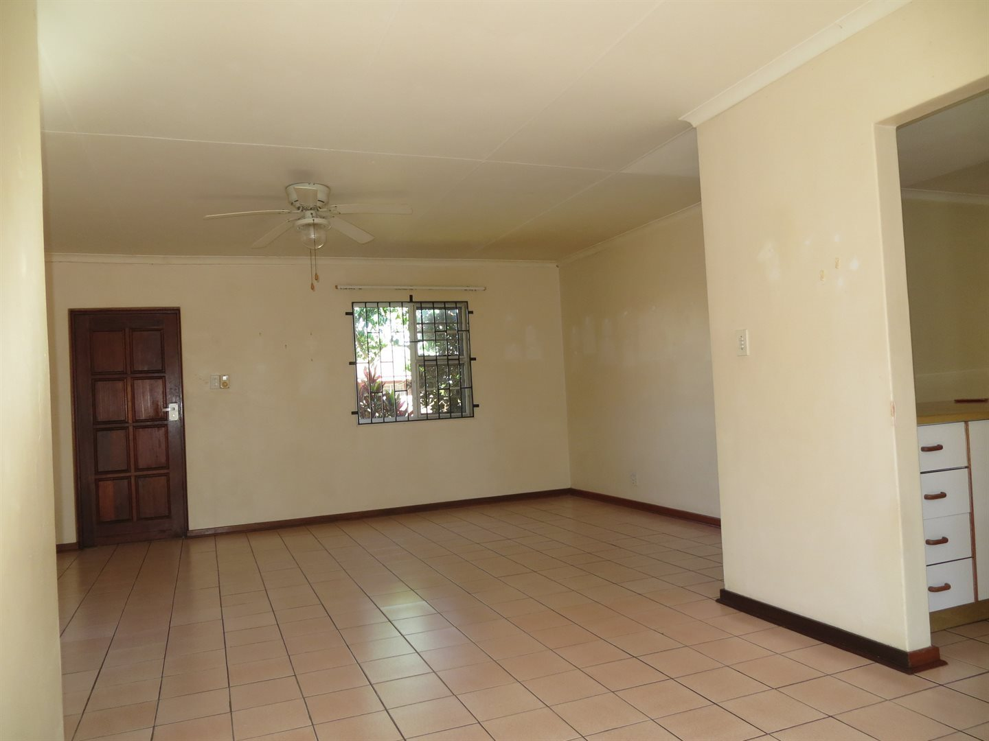 Birdswood property to rent. Ref No: 13490459. Picture no 5