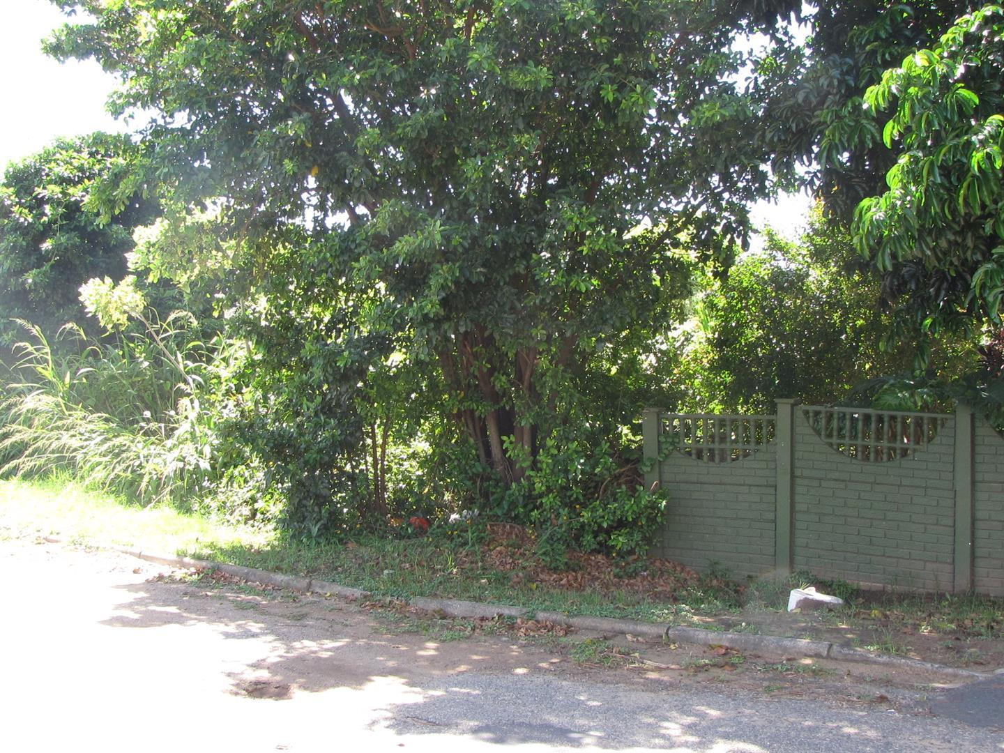 Sunwich Port property for sale. Ref No: 13460941. Picture no 2