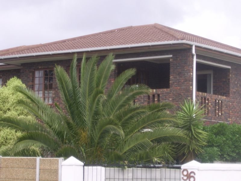 Brackenfell, Protea Heights Property  | Houses For Sale Protea Heights, Protea Heights, House 8 bedrooms property for sale Price:3,600,000