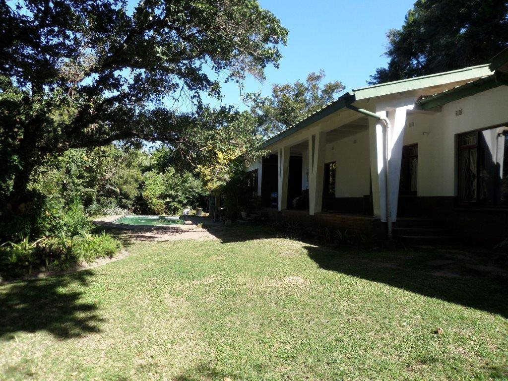 Umtentweni property for sale. Ref No: 12791101. Picture no 3
