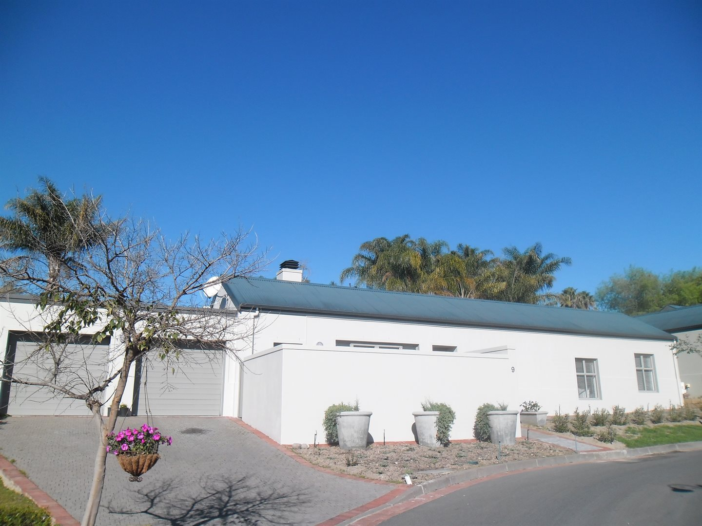 Paarl, Paarl Property  | Houses To Rent Paarl, Paarl, House 3 bedrooms property to rent Price:, 18,00*