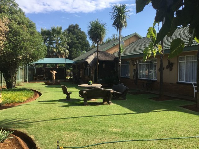 Vereeniging, Sonlandpark Property  | Houses For Sale Sonlandpark, Sonlandpark, House 3 bedrooms property for sale Price:1,072,000