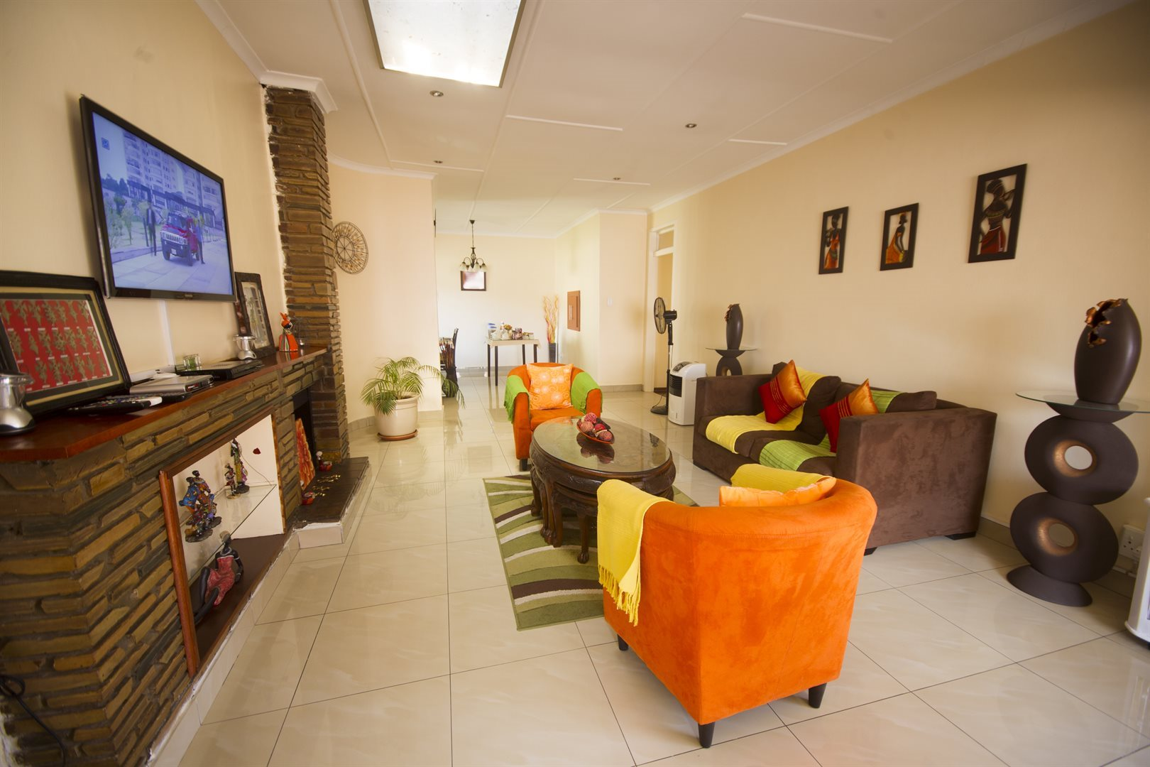 Property and Houses to rent in Wendywood, House, 3 Bedrooms - ZAR , 20,00*,M