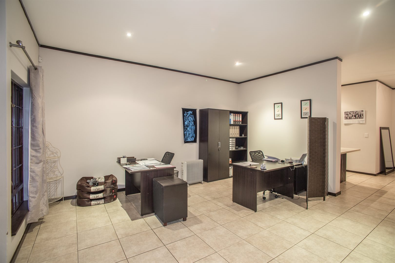 Lonehill property for sale. Ref No: 13529904. Picture no 19