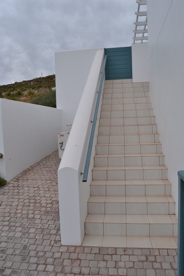 Mykonos property for sale. Ref No: 13401721. Picture no 25