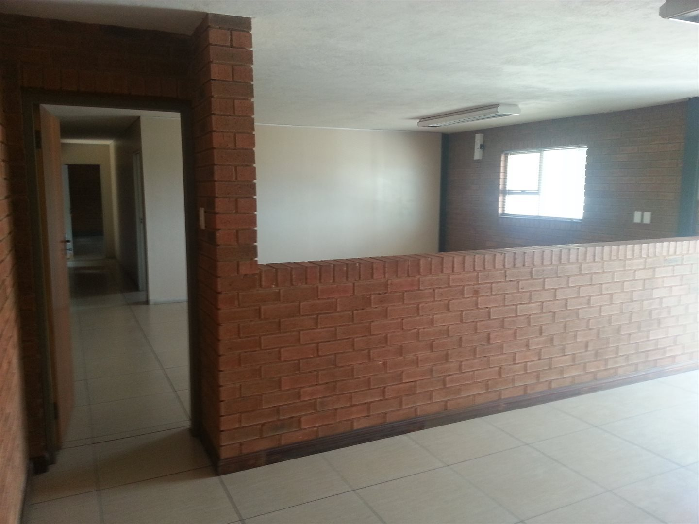 Hennopspark property to rent. Ref No: 13586952. Picture no 13
