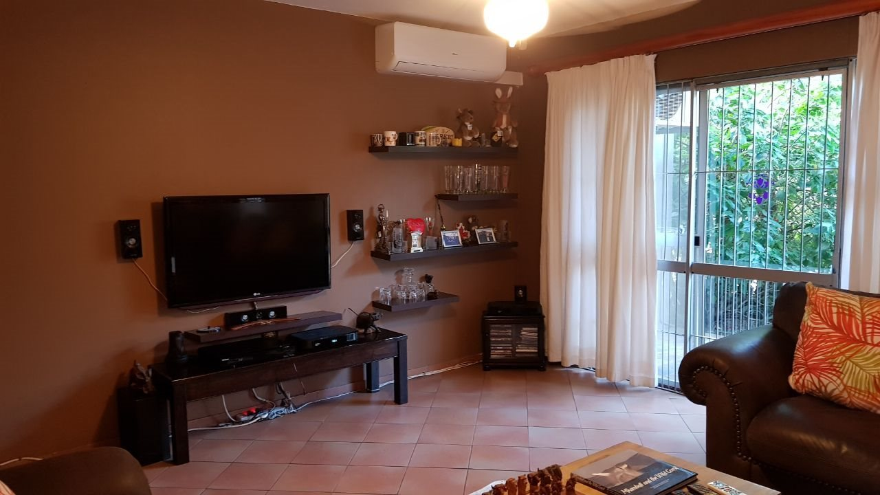 Meer En See property for sale. Ref No: 13542043. Picture no 7
