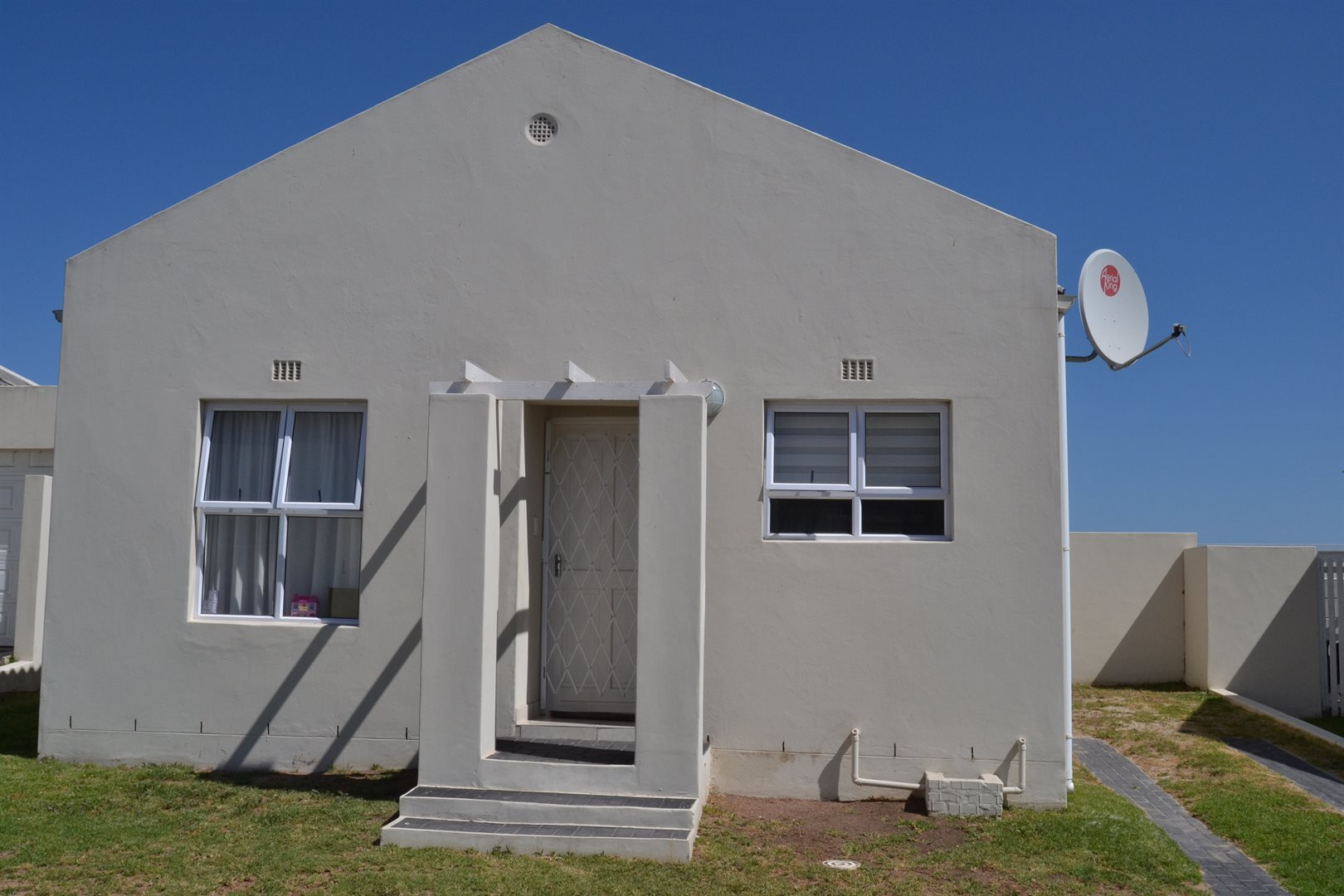 Langebaan, Olifantskop Property  | Houses For Sale Olifantskop, Olifantskop, House 2 bedrooms property for sale Price:860,000