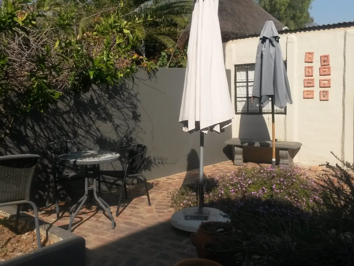 Doringkloof property to rent. Ref No: 13357748. Picture no 34