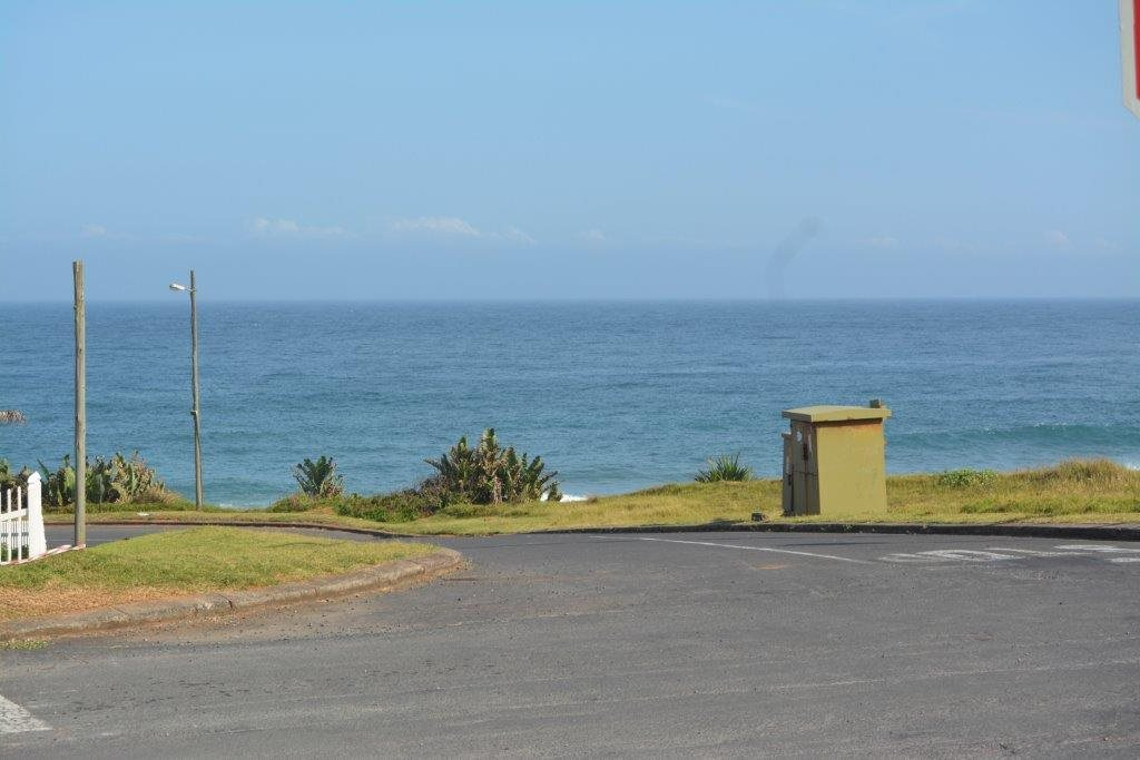 St Michaels On Sea property for sale. Ref No: 13285221. Picture no 3