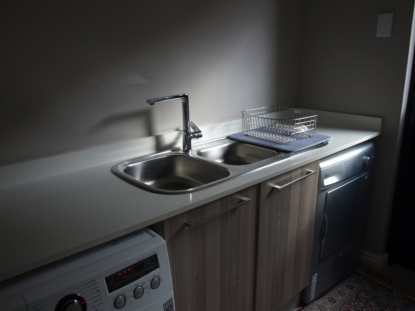 Everton property for sale. Ref No: 13499619. Picture no 10