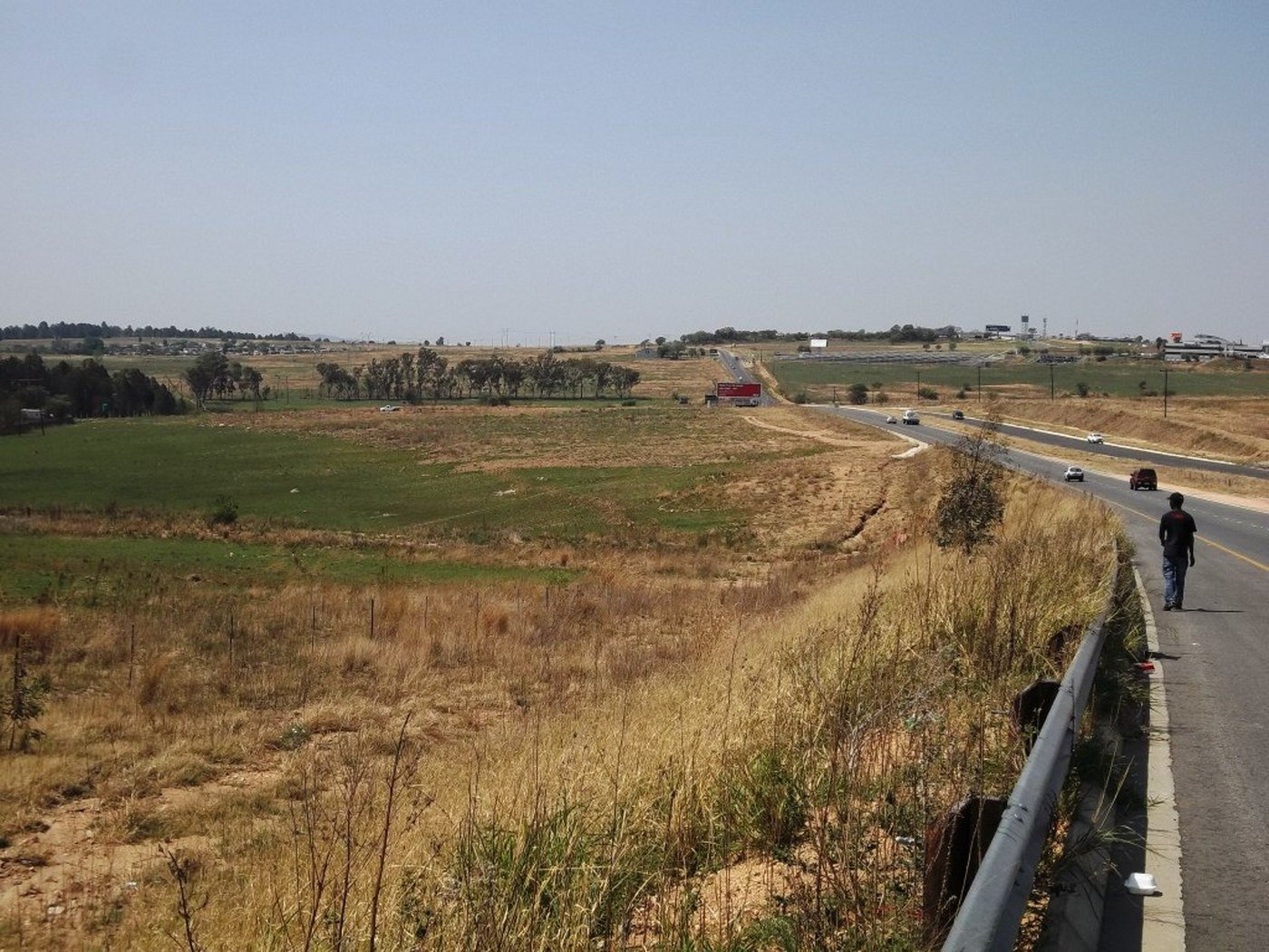 Lanseria property for sale. Ref No: 13589407. Picture no 2