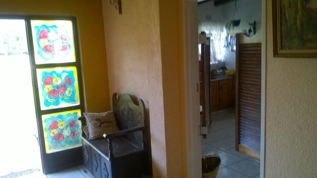 Sonland Park property for sale. Ref No: 12788308. Picture no 5