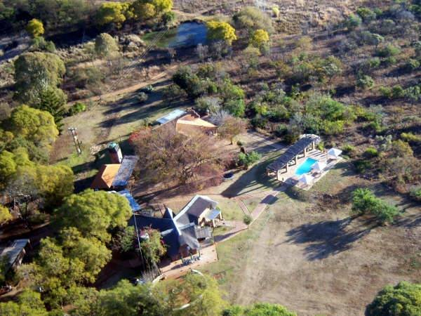 Property and Houses for sale in Cullinan, Farms - ZAR 5,995,000
