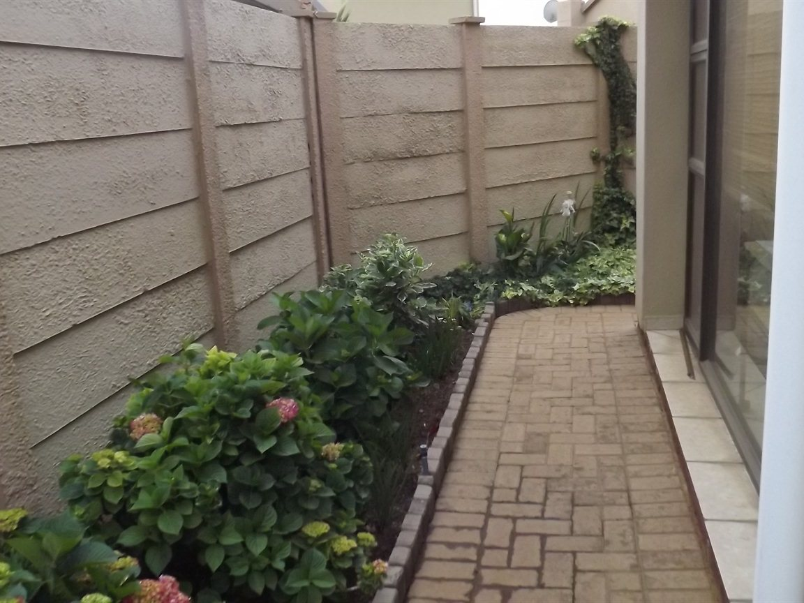 Vanderbijlpark property for sale. Ref No: 12781896. Picture no 22