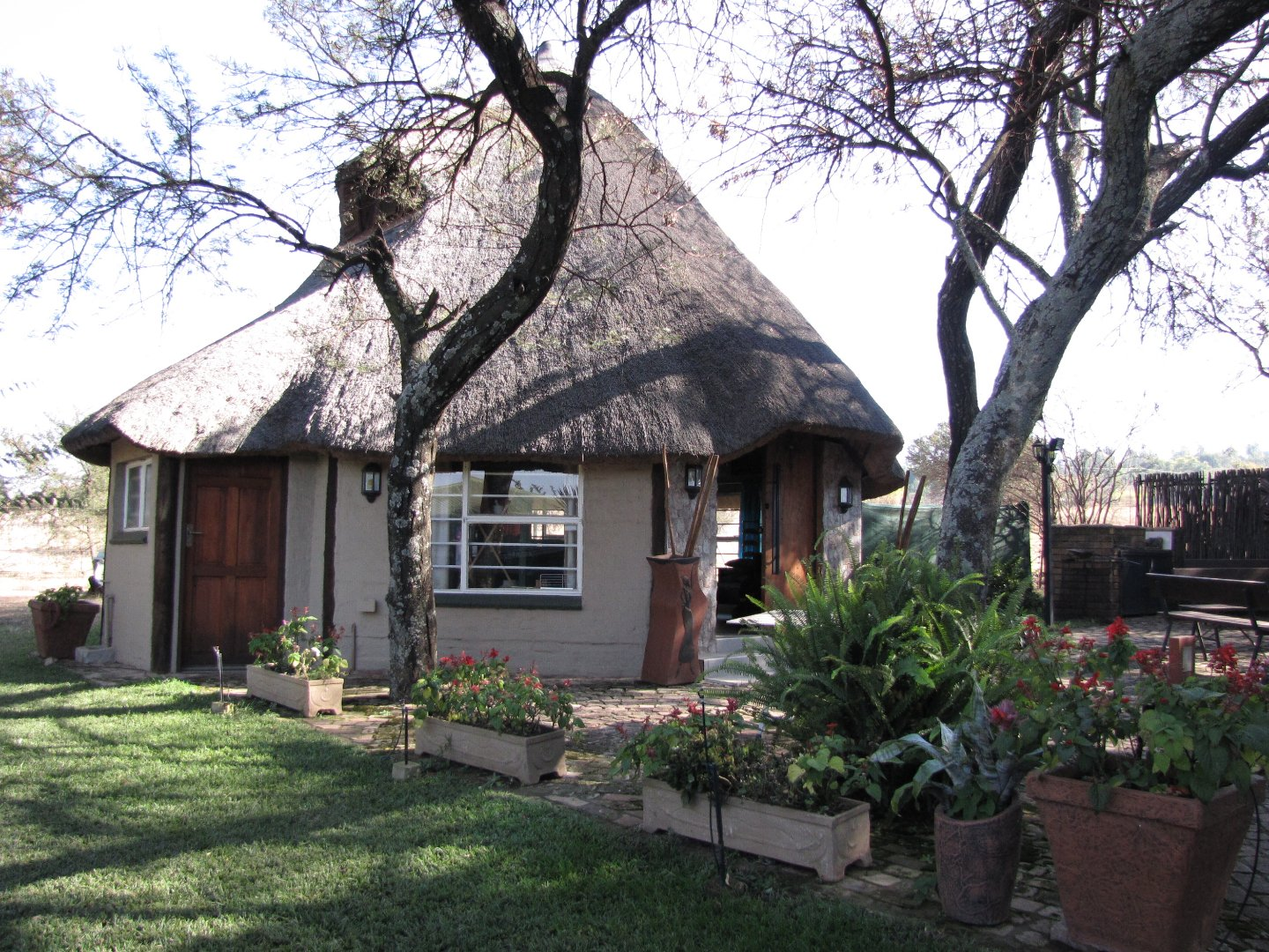Cullinan, Cullinan Rural Property  | Houses For Sale Cullinan Rural, Cullinan Rural, Farms 3 bedrooms property for sale Price:2,650,000