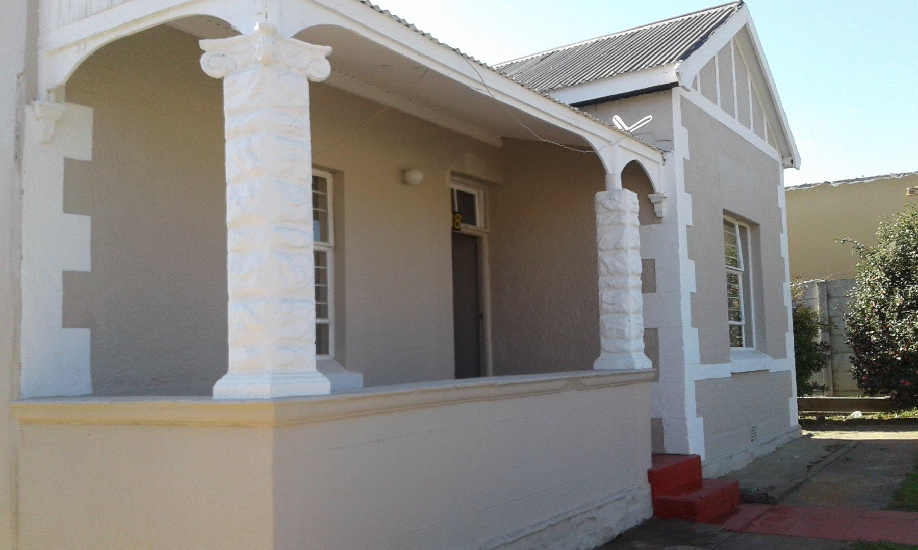 Krugersdorp, Krugersdorp Property  | Houses For Sale Krugersdorp, Krugersdorp, House 3 bedrooms property for sale Price:650,000