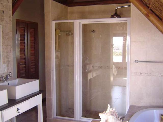 Jacobsbaai property for sale. Ref No: 12731029. Picture no 17