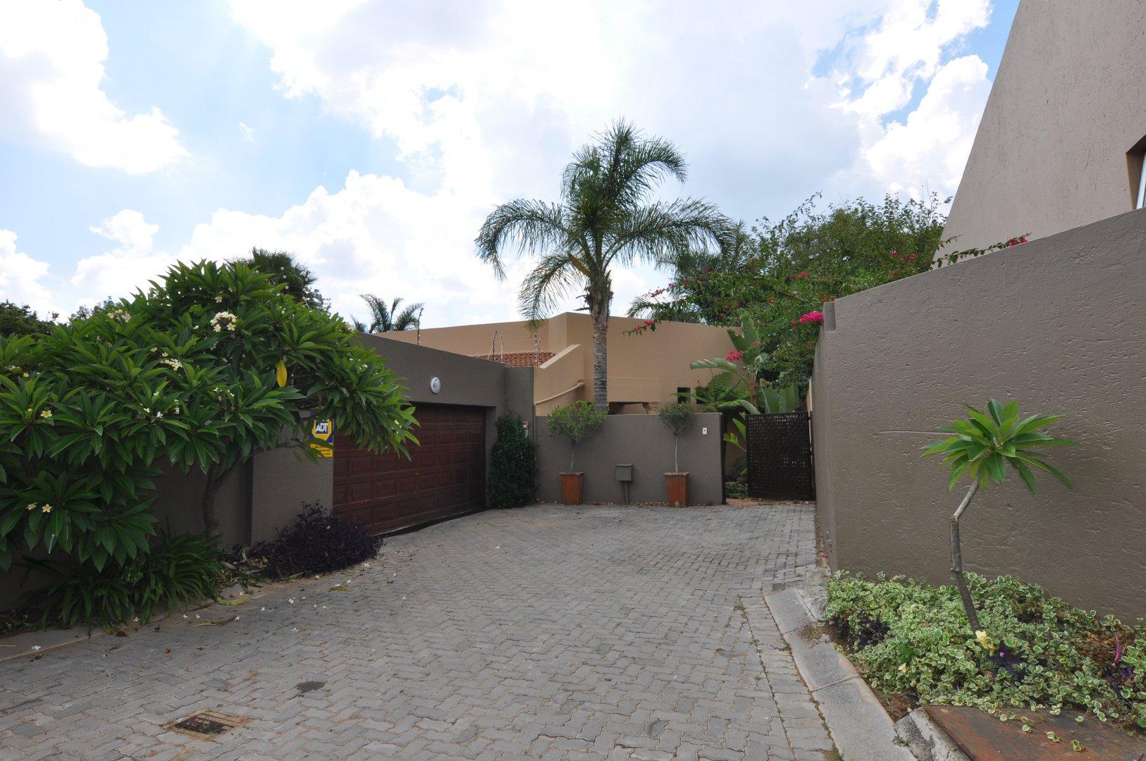 Sandton, Douglasdale Property  | Houses To Rent Douglasdale, Douglasdale, House 2 bedrooms property to rent Price:, 15,00*