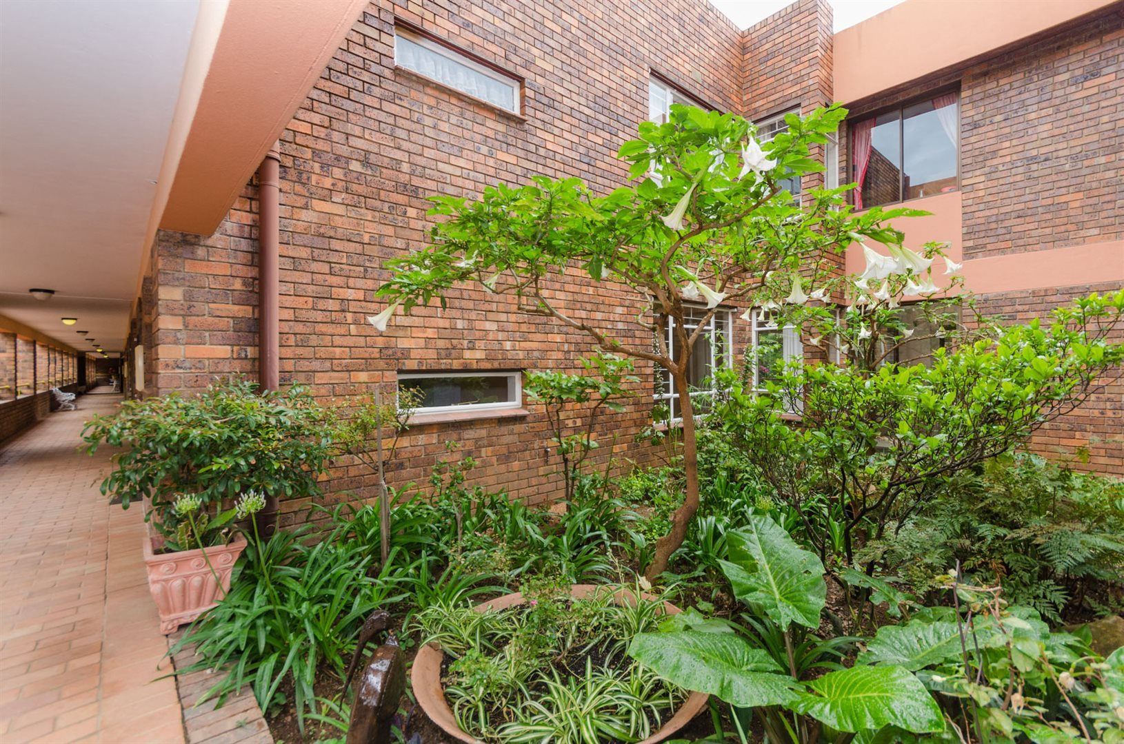 Rosebank property for sale. Ref No: 13526119. Picture no 7