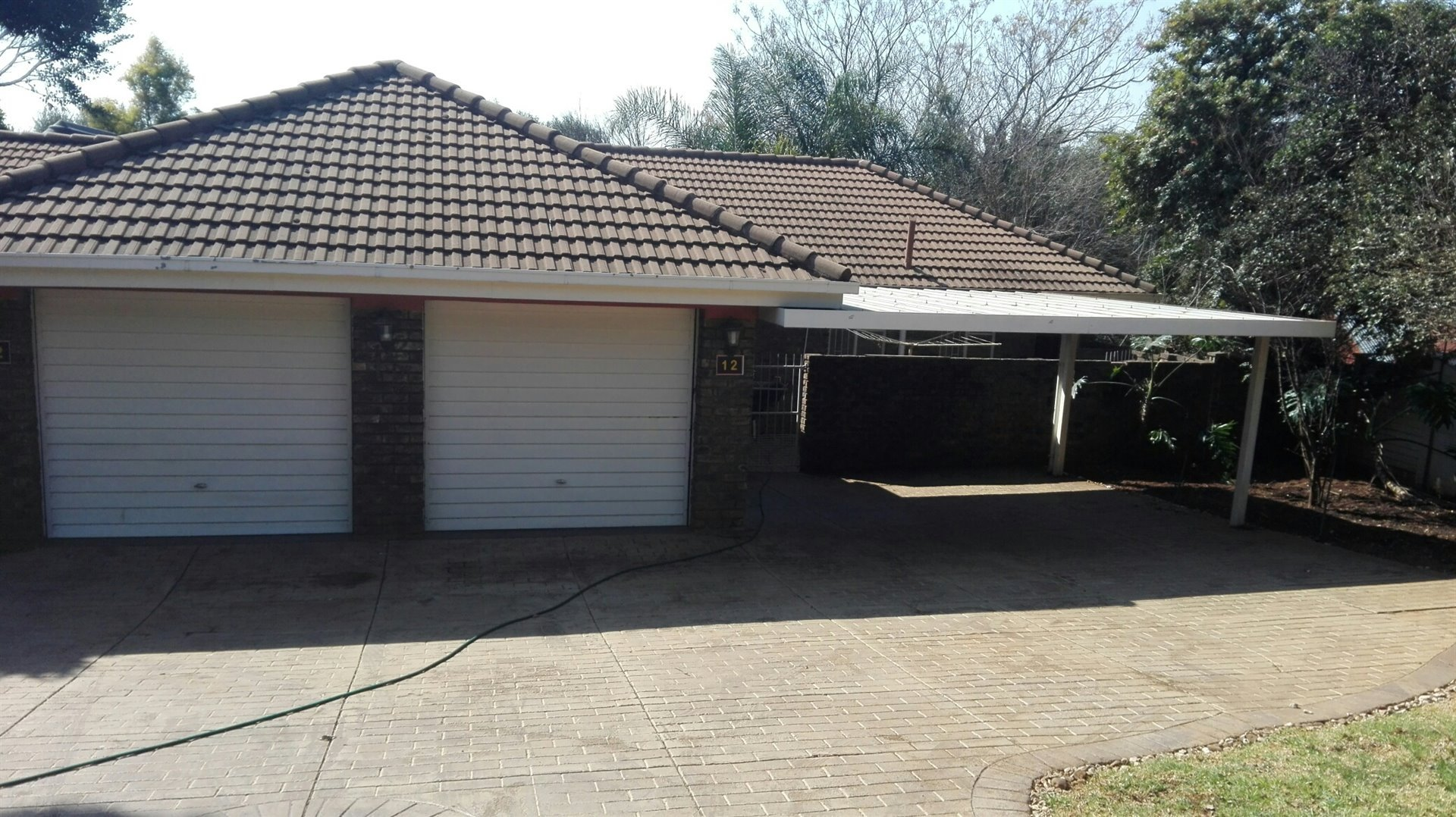 Zwartkop for sale property. Ref No: 13508772. Picture no 2