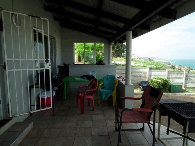 Mtwalume property for sale. Ref No: 13429106. Picture no 7