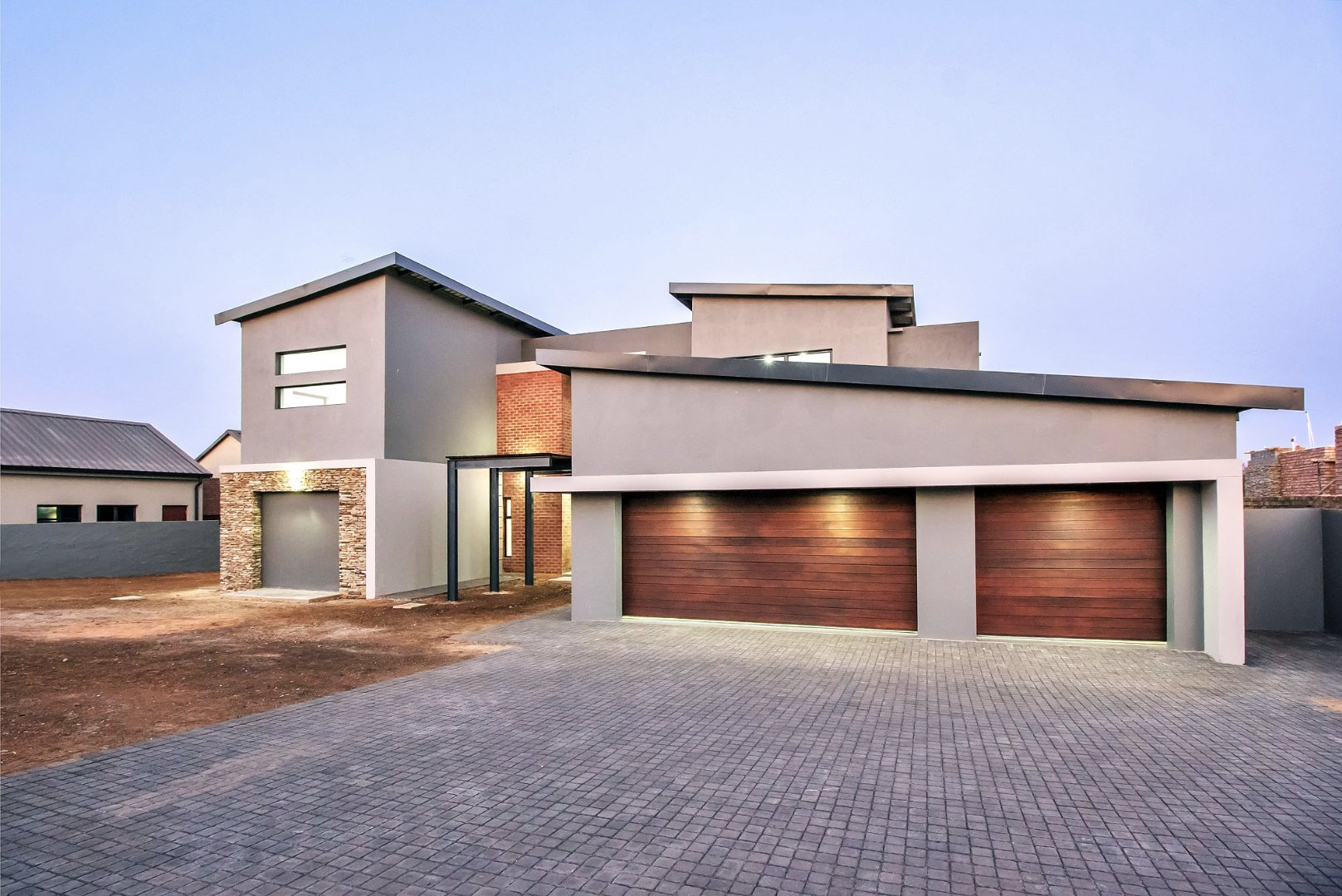 Pretoria, Hazeldean Property  | Houses For Sale Hazeldean, Hazeldean, House 4 bedrooms property for sale Price:4,950,000