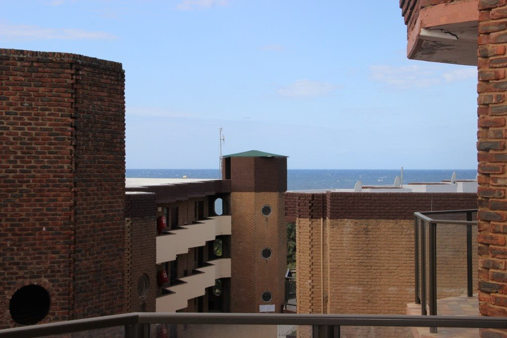 St Michaels On Sea property for sale. Ref No: 13351291. Picture no 7
