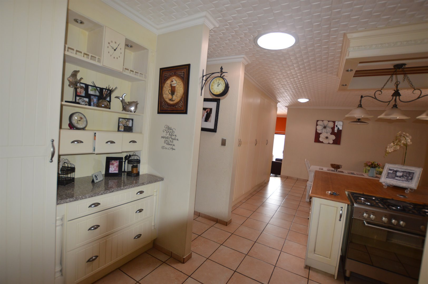 Vaalpark property for sale. Ref No: 13520904. Picture no 4