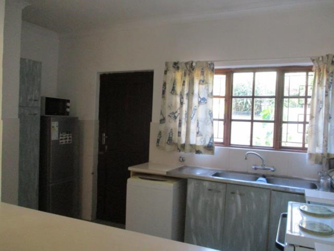 Pennington property to rent. Ref No: 13520593. Picture no 10