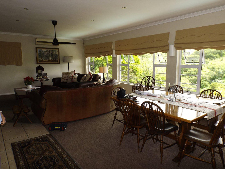 Bonnie Doone property for sale. Ref No: 13576132. Picture no 5